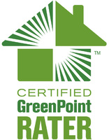 GreenPoint Rater